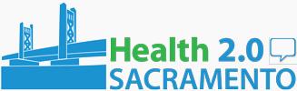 Health 2.0 Sacramento